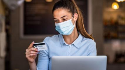 Pandemiyle değişen tüketici profili