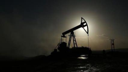 Başvuru yapıldı! Diyarbakır'da petrol aranacak