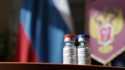 Rusya'dan kritik aşı hamlesi: 400 bin askere uyguladılar!