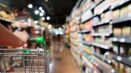 Ocak ayına ilişkin ekonomik güven endeksi açıklandı