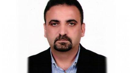 Şişli Belediye Başkan Yardımcısı Cihan Yavuz kimdir? Aslen nereli biyografisi...