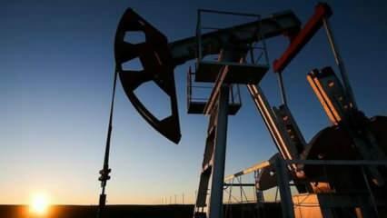 Venezuela ABD yaptırımlarına rağmen Çin'e doğrudan petrol ihraç etmeye başladı