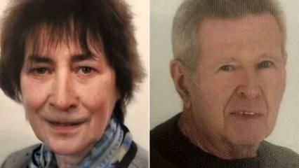 73 yaşındaki kadın komşularına 58 milyon lira miras bıraktı