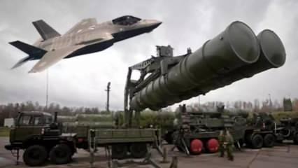ABD 2021 yılı savunma bütçesi açıklandı! Türkiye'ye yaptırım kararı