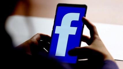 ABD'den Facebook'a 'ayrımcılık' davası