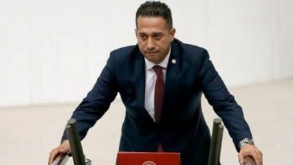 Ahmet Hakan'dan 'ordu satılmıştır' diyen CHP'li vekile tavsiyeler