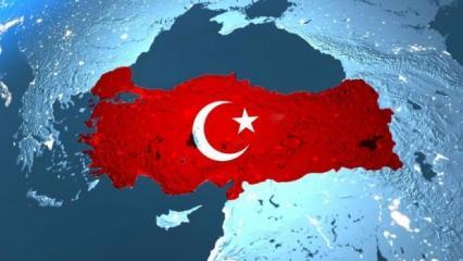 Çarpıcı analiz: Türkiye'ye karşı alınacak bir karar bazı ülkelere zarar verebilir