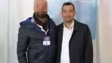 CHP'de bir taciz skandalı daha! 5 yıla kadar hapsi isteniyor