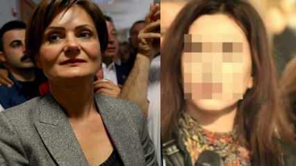 CHP'lilerin taciz ve tecavüzüne uğrayan kadınlar her şeyi anlattı! İğrenç gerçekler...