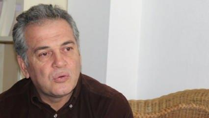 İlahiyatçı Mustafa Öztürk, Kur'an ayetleri hakkındaki sözleri sonrası istifasını verdi