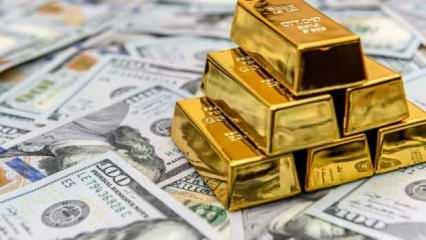 'Altın için son fırsat' uyarısı! Fiyatlarda yeni atak sürpriz olmayacak