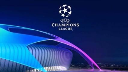 R.Madrid, M. City ve Chelsea, Devler Ligi'nden men ediliyor