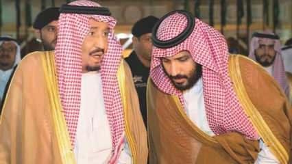 Suudi Arabistan, BAE ile yollarını ayırıyor! Türkiye ve Katar'a yeşil ışık