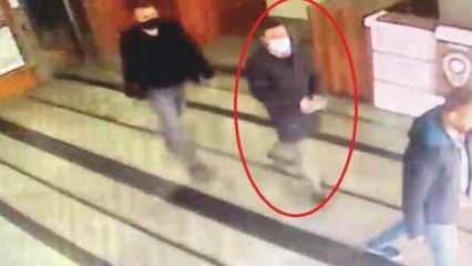 Tacizle suçlanan CHP'li başkan için istenen ceza belli oldu!