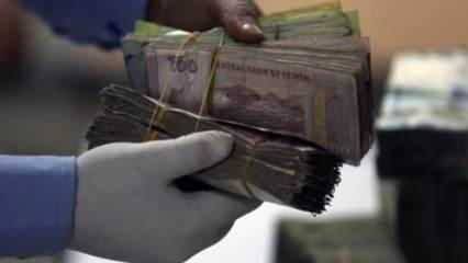 Doların yükselmesine kökten çözüm: Döviz bürolarını kapatıyorlar