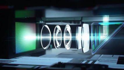 Yeni nesil iPhone modelleri periskop lensle gelecek