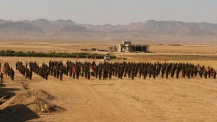 Abdullah Ağar'dan Sincar uyarısı: Türkiye'ye karşı büyük kurnazlık yaptılar