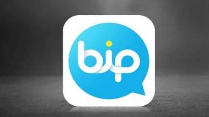 Milyonlar BiP'i tercih etti! Son 3 günde 4,6 milyon yeni kullanıcı