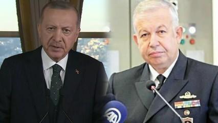 Erdoğan'ın çağrısı sonrası Cihat Yaycı'dan bomba açıklama: Türkiye gerekeni yaptı