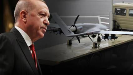 Ermenistan'ı çıldırtacak gelişme: Erdoğan bizzat eşlik edecek