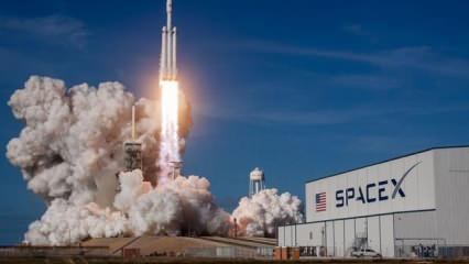 NASA açıkladı: Uzayda rekor kırıldı!