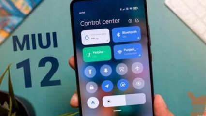 Xiaomi kullanıcılarına üzücü haber