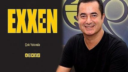 Exxen aylık üyelik ücretinde son durum! Flaş hamle: Exxen fiyatıyla ilgili alınan yeni karar!