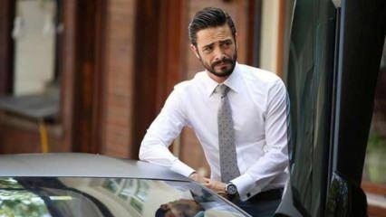 Alkollü araç kullanıp bir kişiyi yaralayan Ahmet Kural'a 12 bin TL adli para cezası