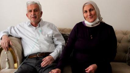 Koronavirüsü 50 günde yenen Ahmet Aydın yaşadığı zor günleri anlattı: 10 gün 10 yıl gibi geldi!