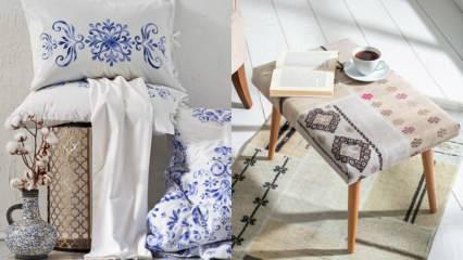 LCW Home'den sevdiklerinize alabileceğiniz en güzel hediye önerileri