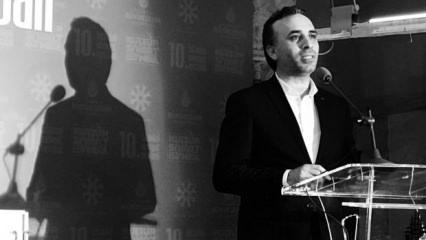 12. İstanbul Edebiyat Festivali başlıyor