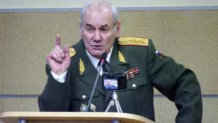 Şanghay İşbirliği Örgütü'nün kurucusundan Rusya'ya Türkiye uyarısı! Onu da korku sardı