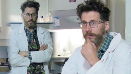 Suikast şüphesi! Koronavirüs aşısı üzerinde çalışan bilim insanı ölü bulundu