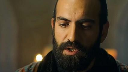 Uyanış Büyük Selçuklu 13.bölüm 2.fragmanı: ''Gaflete sabrım tükenmiştir'' Şefkat merhamet yok!