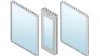 Xiaomi katlanabilir ekranlı telefonlarını yakında tanıtacak