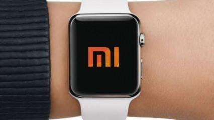 Xiaomi'nin akıllı saatleri Mi Watch ve Mi Watch Lite Türkiye'de satışa sunuldu