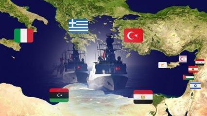 Cihat Yaycı tehlikeli gelişmeyi açıkladı: Türkiye teyakkuzda olmalı, bu savaş sebebidir