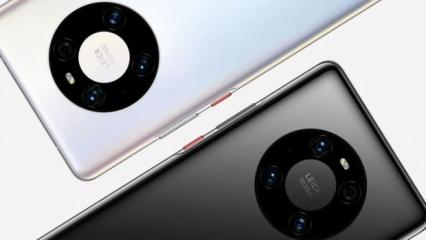 2020'nin en iyi Android modelleri belli oldu