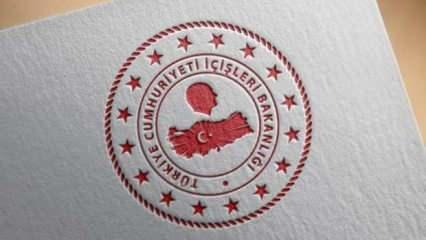 İçişleri Bakanlığı'ndan 'Boğaziçi Üniversitesi' açıklaması: Gözaltına alınanlar MLKP üyesi