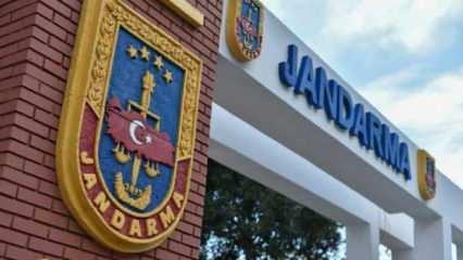 En az lise mezunu KPSS 60 puan ile JGK kadrolu personel alım ilanı! Başvurular kaç gün sürecek?