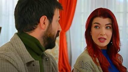 Kuzey Yıldızı İlk Aşk 46.bölüm fragmanı: Şaşkına uğratan gelişme! Böylesi ne görüldü ne duyuldu