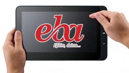 MEB ücretsiz tablet başvurusu nasıl yapılır? Tablet dağıtımları Ocak ayı sonuna kadar..