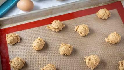 Silikon pişirme matı nedir, nasıl kullanılır? Masterchef pişirme matı kullanım alanları