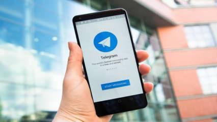 Telegram nasıl kullanılır? Ücretsiz mesajlaşma uygulaması ne kadar güvenilir?