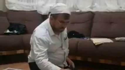 Kadınları dolandıran sahte hoca için istenen ceza belli oldu! HDP detayı dikkat çekti
