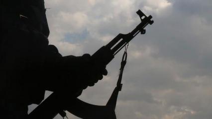 8 aydır terör örgütünün kuşatmasındaki ilçede acil yardım çağrısı yapıldı