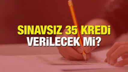 AÖL 1. dönem sınavları ne zaman yapılacak? MEB'den Açık Lise öğrencileri için beklenen karar!
