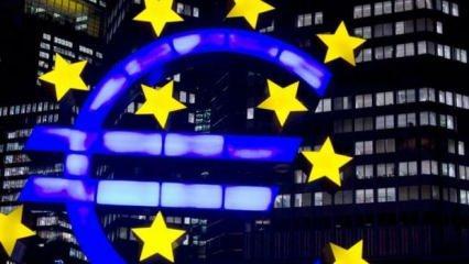 Avrupa Birliği'nden dijital euro hamlesi