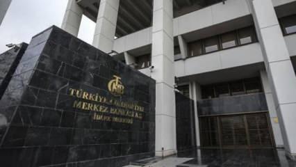 Merkez Bankası faizi yükseltecek mi? İlk anket sonuçlandı