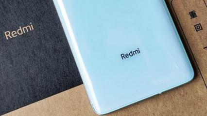 Redmi K40 tanıtım tarihi ve fiyatı resmen açıklandı